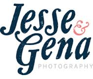 Jesse and Gena Photography